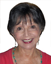 West Los Angeles Counselor and Therapist Sandy Plone